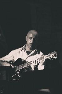 bojan - Guitar Singer