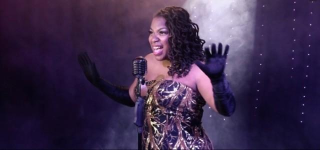 Tashara - Female Singer