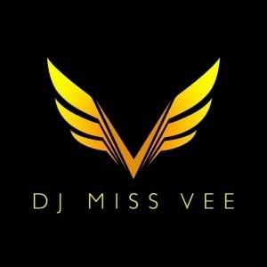 DJ MissVee - Party DJ