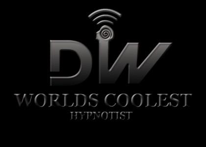 Worlds Coolest Hypnotist - Hypnotist