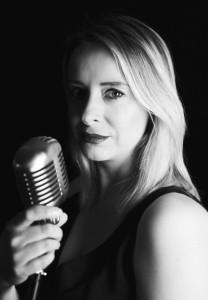 Gemma clare  - Female Singer