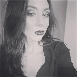 Sophia Marie - Female Singer