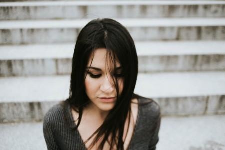 Alyre - Female Singer