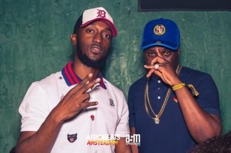 Deejay Untouchable - Party DJ