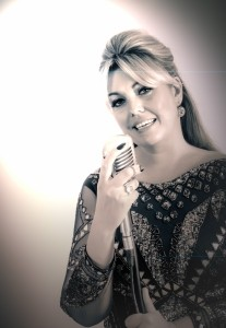 Adele The Tribute - Adele Tribute Act