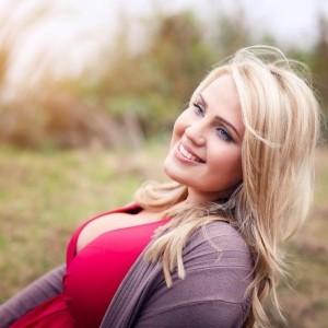 Deeanne Dexeter - Female Singer
