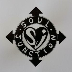 Soul Junction - Soul / Motown Band