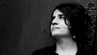 Aygul Erce  - Female Singer