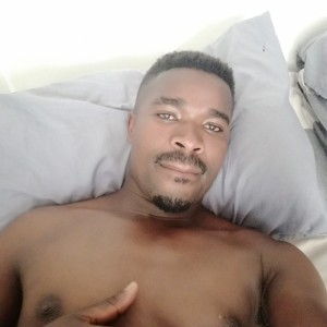 Masithembe Mpongwana  - Nightclub DJ
