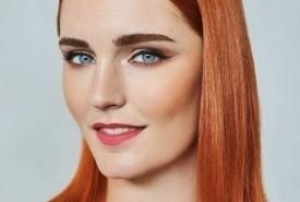 Chloe Stockman - Female Singer