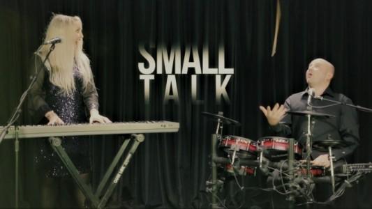 Small Talk image