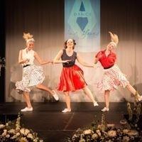 A.Y. Dance - Dance Act