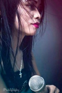 Bella - Female Singer