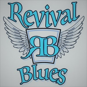 Revival Blues image