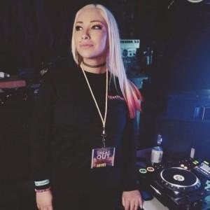 Hypnotic - Nightclub DJ