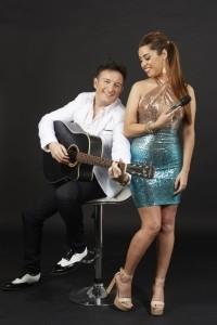Sugar Blues Duo  - Duo