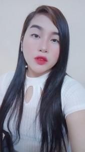 JanineVentura - Female Singer