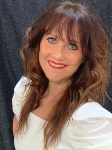 Lorre Brown - Female Singer