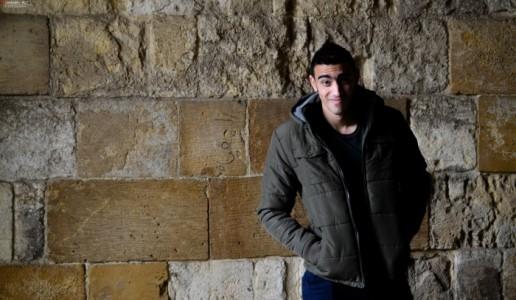 Medhat Mamdouh  - Flutist