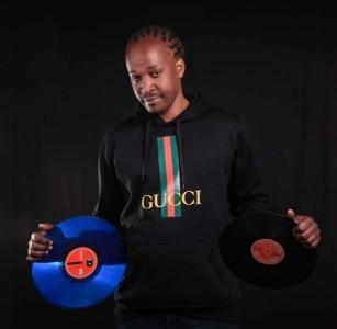 DJ MARSHALL - Nightclub DJ