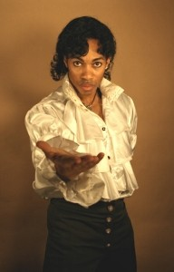 Pop King MJ Prince Tribute - Tribute Act Group
