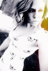 Bree Jaylin - Female Singer