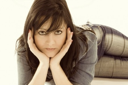 Mel Golding - Female Singer