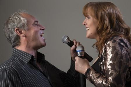 Richie Jones - Neil Diamond Tribute Act