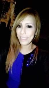 Lulu - Female Singer