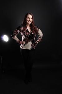 Jodie Marie - Female Singer