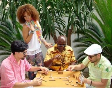 CUBANISIMO Band - Other Band / Group