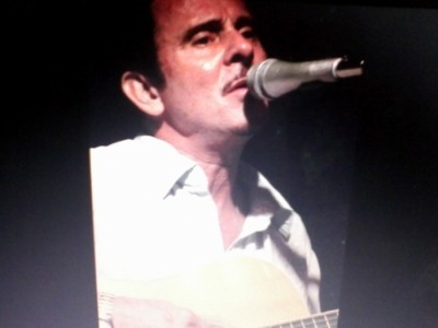 Vonn Strummer - Solo Guitarist