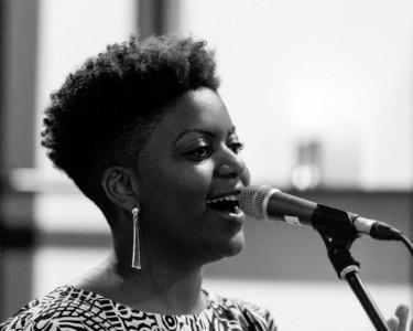 Subria - Female Singer