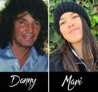 Danny and Mari Entertainment - Duo