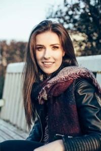Heather Fogarty - Female Singer