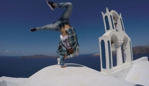 Léonilde Torrini - Other Dance Performer