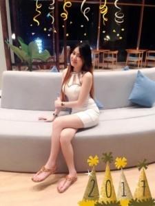Lovely Tarukawa - Female Singer