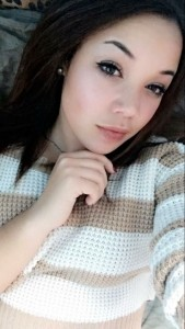 Alexa Hartsfield - Jazz Singer
