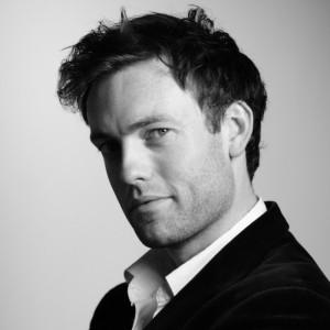 Brendan Patricks - Close-up Magician