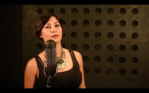 Debla, International Soloist - Female Singer