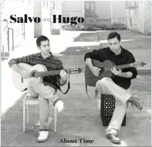 Salvo and Hugo  - Duo
