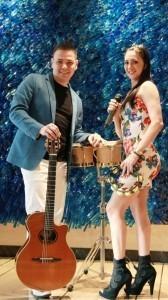 Kaney Band - Latin / Salsa Band