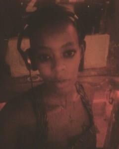 Dj LesG  - Nightclub DJ