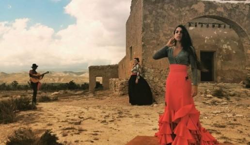 Rebeca Ortega image