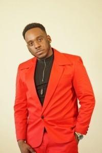 Michael-David - Male Singer