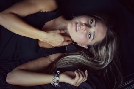 Victoria Yarovenko  - Pianist / Keyboardist