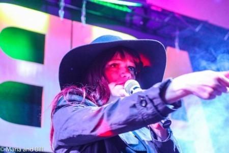 Waterloo Live ABBA Tribute image
