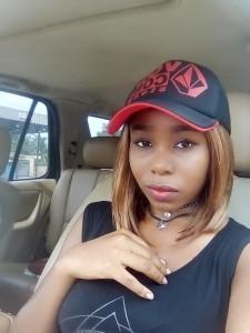 Vivian Ebunam  image