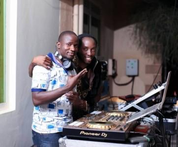 Sugar Beats - Nightclub DJ
