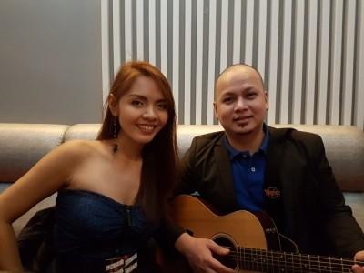 Recap Acoustic - Duo